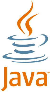 Java App Development