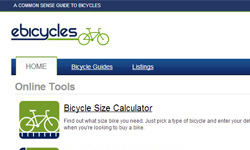 ebicycles-thumb