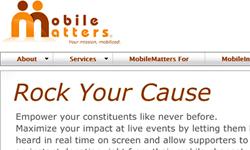 mobile-matters-thumb