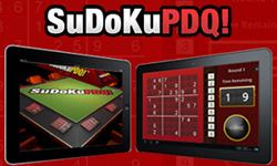 sudokupdq_thumb
