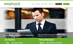 employyd-related-projects