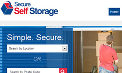 secure_storage_thumb