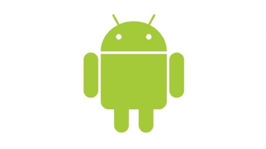 Native Application - Android Application Development